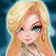 Neostone Agent (Light) Icon