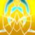 Icon Death Glare (Light)