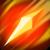 Fiery Cut (Fire)