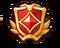 Guild rank guardian