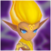 File:Sylph (Wind) Icon.png