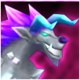 Ice Beast (Pure) Icon