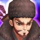 Beast Hunter (Dark) Icon