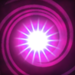 Essence of Magic (Mid)