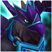File:Varus Icon.png