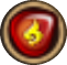 File:FireSymbol.png