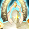 Guardian of Light (Light) Icon