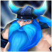 File:Viking (Water) Icon.png