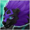 File:Warbear (Dark) Icon.png