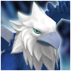 File:Griffon (Water) Icon.png