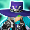 File:Jamie Icon.png