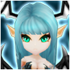 File:Aria Icon.png