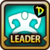 Leader Skill Resistance (Low) Dungeon Icon