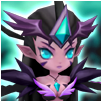 File:Hellea Icon.png