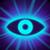 Eye For An Eye (Passive) (Dark)