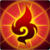 Seal of Fire (Fire)