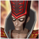 Lich (Fire) Icon