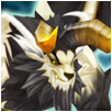 File:Chimera (Light) Icon.png