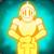 Toy Knight (Light)