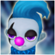 Joker (Water) Icon