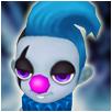File:Joker (Water) Icon.png