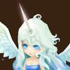 Amelia (Human) Icon
