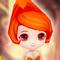 Pixie (Fire) Icon