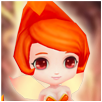 File:Pixie (Fire) Icon.png