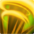 Twister (Wind)