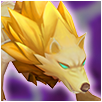 File:Inugami (Wind) Icon.png