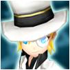 File:Phantom Thief (Light) Icon.png