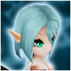 File:Succubus (Light) Icon.png