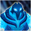 File:Inferno (Water) Icon.png