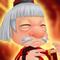 Drunken Master (Fire) Icon