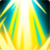Light of Judgement