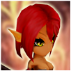 File:Succubus (Fire) Icon.png