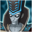 File:Lich (Light) Icon.png