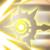 Pierce Soul (Light)