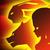 Attack Command (Fire)