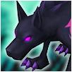 File:Hellhound (Dark) Icon.png