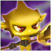 File:Imp (Wind) Icon.png