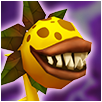 File:Monster Flower (Wind) Icon.png
