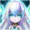 Summoners War Homunculus