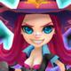 Cassie Icon