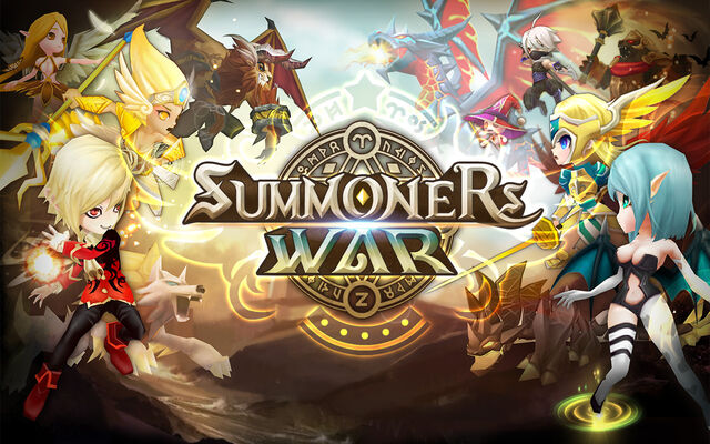 File:Summoner-Wars-Intro-0.jpg