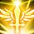 Heavenly Sword (Wind)