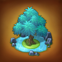 File:Fairy tree.png