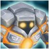 File:Golem (Light) Icon.png