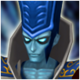 Lich (Water) Icon