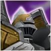 File:Living Armor (Wind) Icon.png